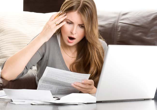 Last Minute Tax Day Tips - Pronto Taxx