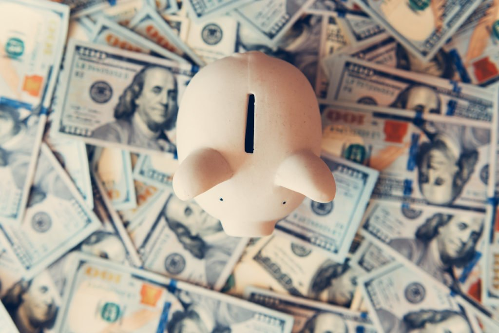 Personal & Business Taxes,  Pronto Taxx - San Antonio